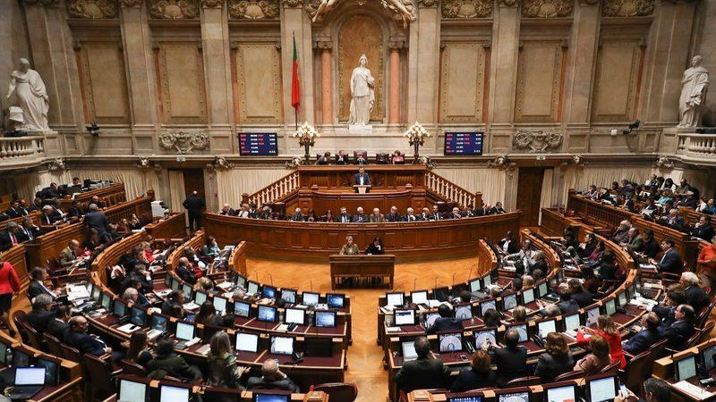 PS propõe coima de 20 euros por dia nos casos de assédio a inquilinos