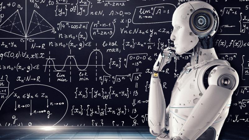 A quem pertencem as invenções de um computador?