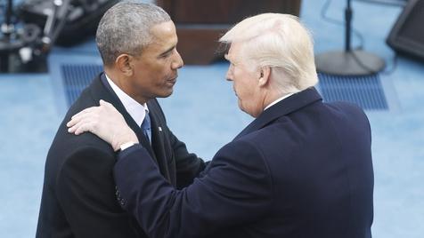 América: Uma vírgula na história...