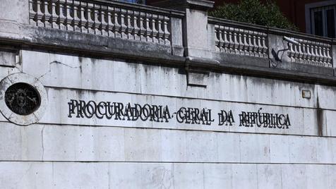 A mudança na Procuradoria-Geral da República