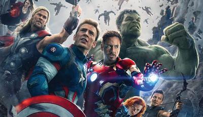 Confuso com tantos heróis? Os planos da Marvel para dominar o cinema até 2019