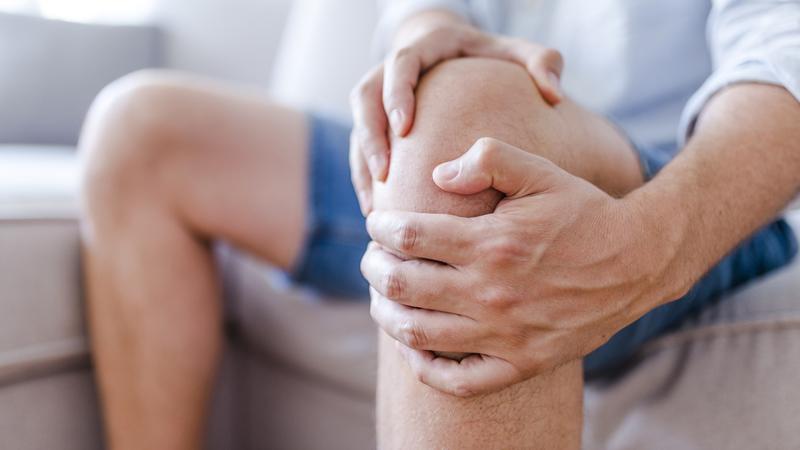 Lesões, hematomas e dores musculares? É possível evita-los, saiba como!