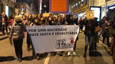 A historiadora, a farsa e a tragédia: a polémica da crónica de Maria de Fátima Bonifácio