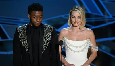 Polémica em Hollywood: sindicato dos Atores acusa Óscares de pressionar estrelas