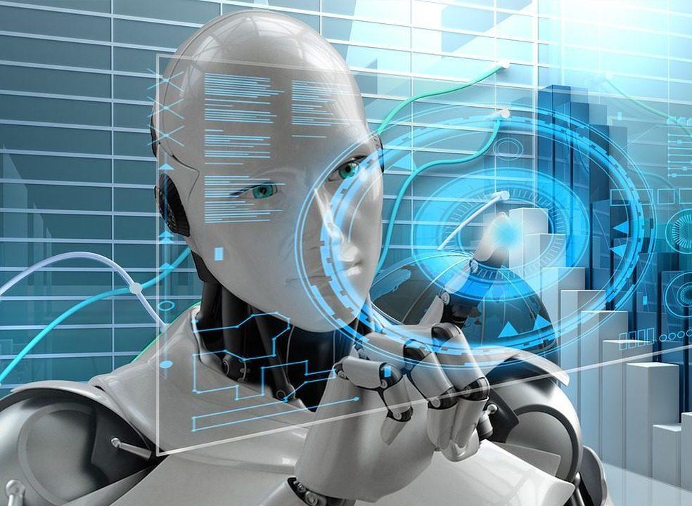 Afinal os robôs vão criar emprego para os humanos? Mais 133 milhões de postos de trabalho, quase o dobro daqueles que vão destruir