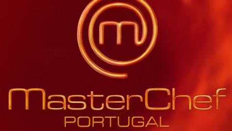 Masterchef Portugal ainda tem muito que aprender