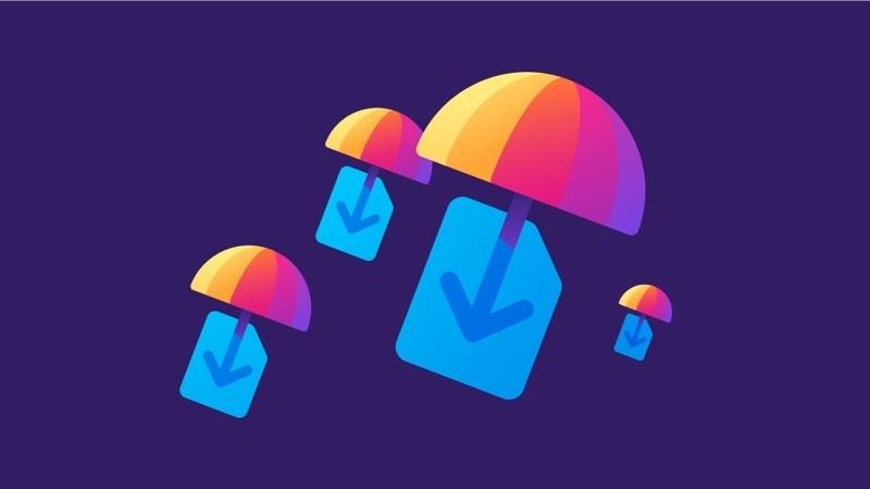 Firefox Send também já pode ser usado no Android para enviar ficheiros