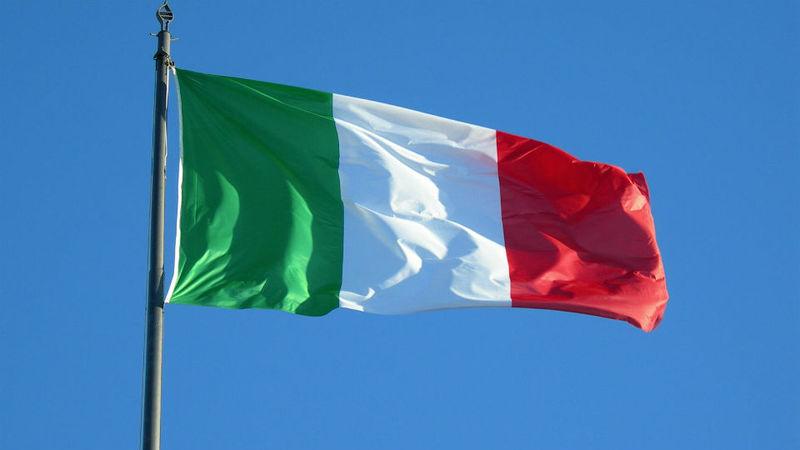 Inédito: orçamento de Itália rejeitado em Bruxelas