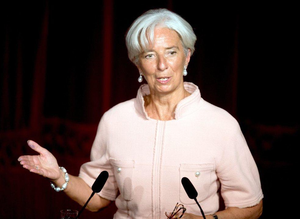 "Risco da dívida portuguesa ""moderou significativamente"", segundo o FMI"