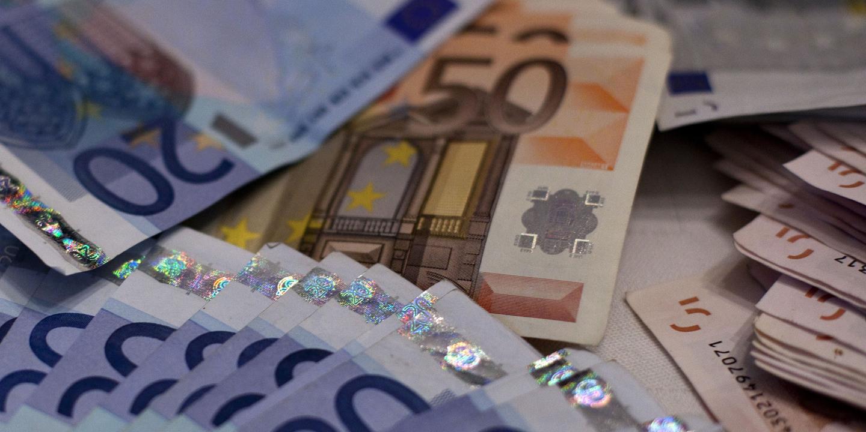 Fiscalista diz que se Governo quiser mexer no IVA deve aplicar taxa única