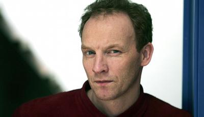 Escritor Jón Kalman Stefánsson elogia Pessoa e considera Portugal um país de poetas