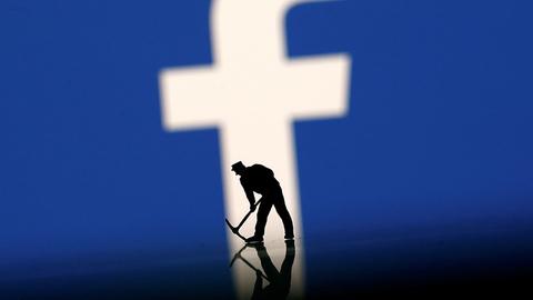 Cambridge Analytica: a empresa desconhecida que expôs as fragilidades do Facebook