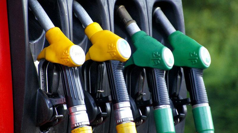 Há 21 países europeus com a gasolina mais barata que em Portugal