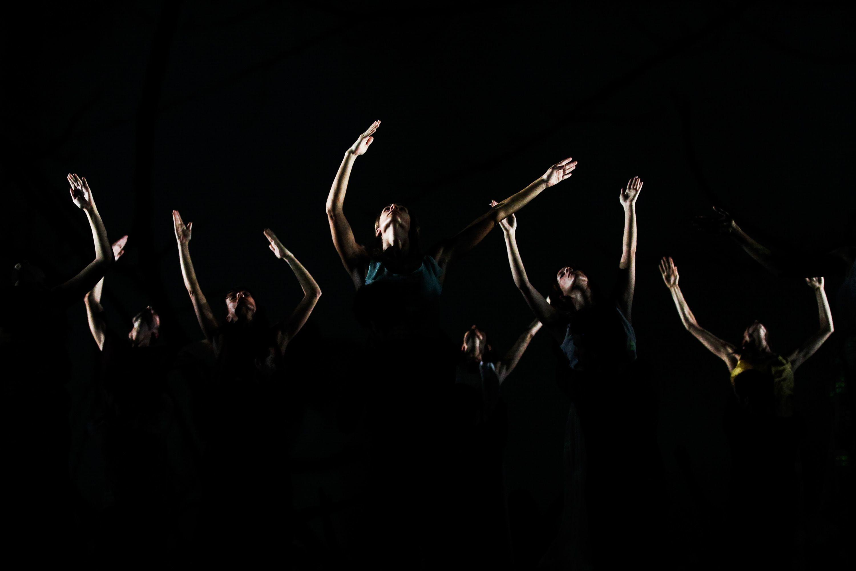 Companhia Nacional de Bailado avalia segurança de Teatro Camões para decidir programação