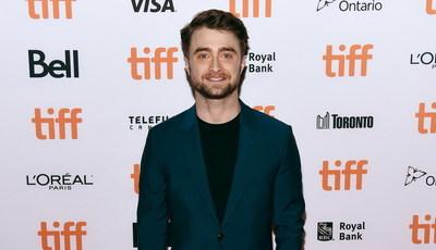 """De """"Harry Potter"""" para """"Velocidade Furiosa""""? Daniel Radcliffe está interessado, mas com uma condição"""