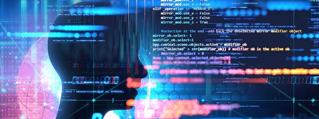 """NotRealNews.net: quando as notícias caem nas """"mãos"""" de uma IA os resultados são preocupantes"""