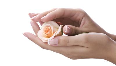 Unhas perfeitas: os cuidados imprescindíveis para umas mãos (sempre) belas e irrepreensíveis