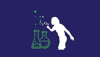 Aprenda a descomplicar a ciência do dia-a-dia numa só noite