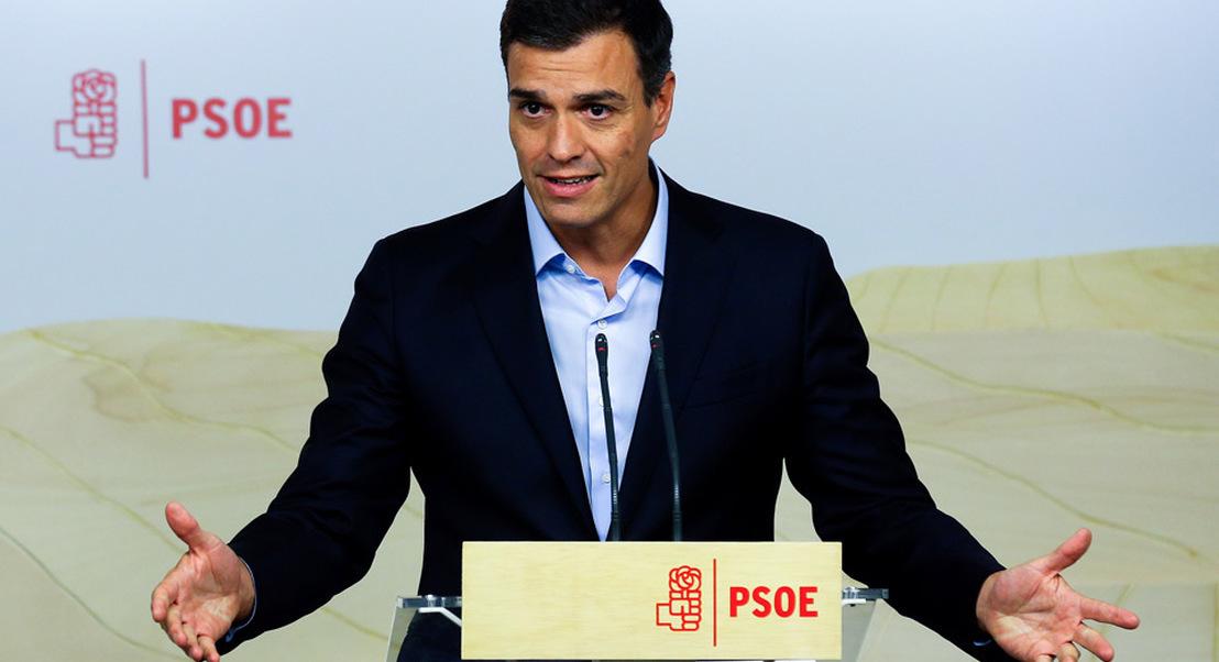 Empresas espanholas ponderam deslocalização para Portugal devido a alterações fiscais