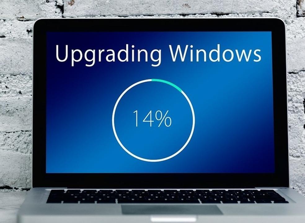 Windows 10: continuam os problemas com a atualização de outubro