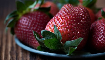10 alimentos contra a pele casca de laranja
