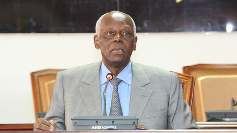 Presidente da República exarou um regulamento que acelera as exportações