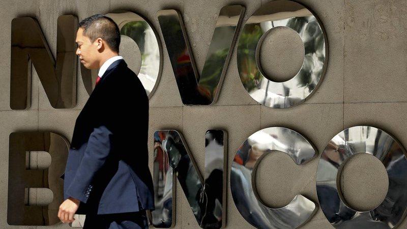 Novo Banco conclui venda da GNB Vida por 168 milhões de euros