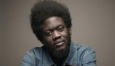 De Michael Kiwanuka a Slow J: Super Bock em Stock regressa para mais de 50 concertos em Lisboa