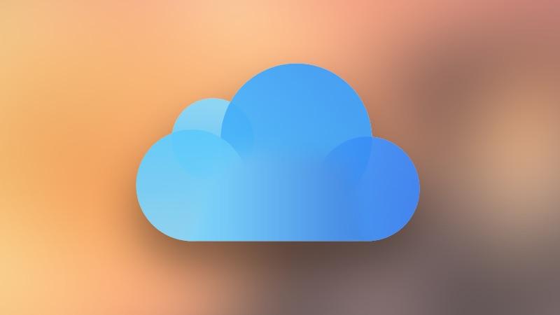 Saiba como configurar o serviço iCloud no seu Mac