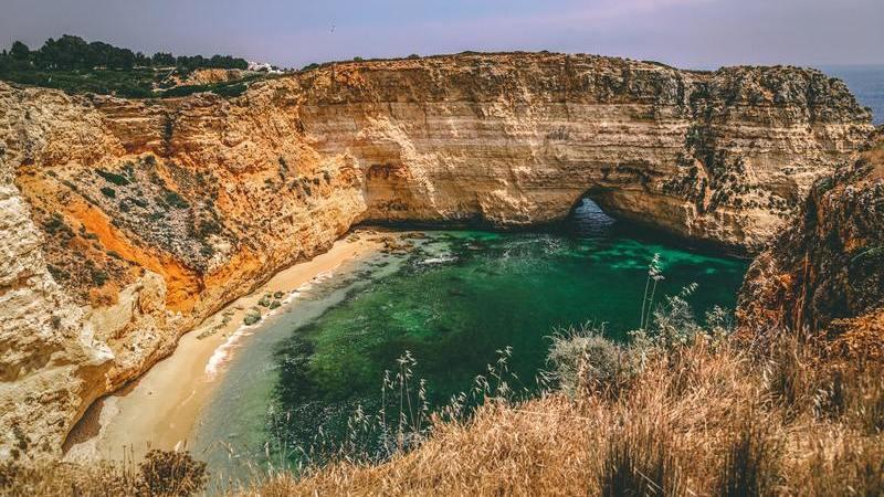 10 milhões de razões para ficar em Portugal. Grupo de bloggers de viagem lança desafio