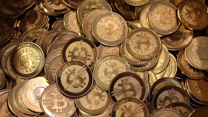 """Bitcoin, a moeda virtual que quer ser o """"uber"""" do dinheiro"""