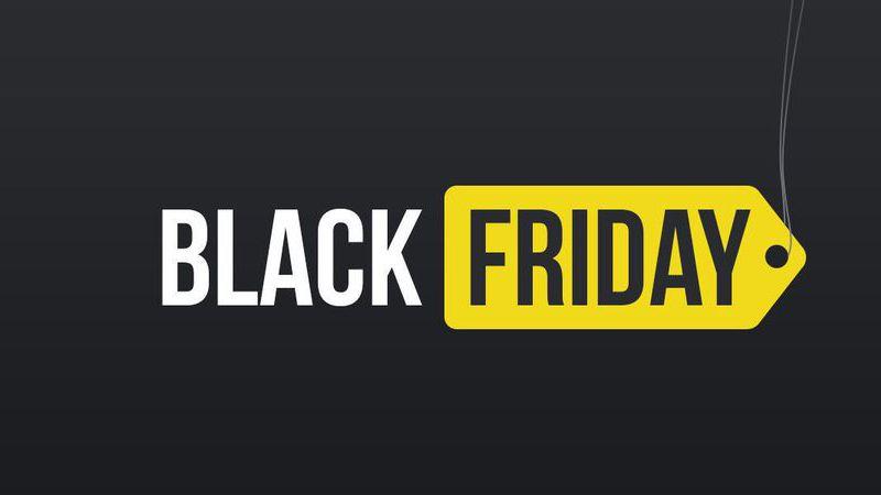 Lojas onde os descontos de Black Friday ultrapassam a sexta-feira