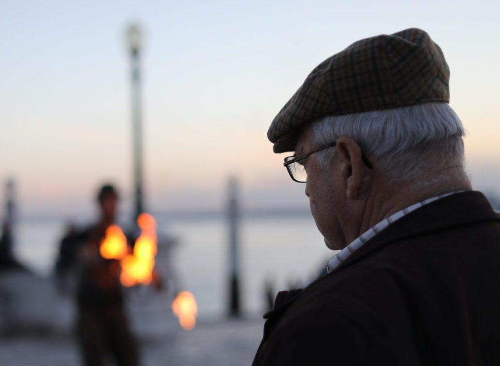 Esquerda quer mais dez euros nas pensões já em janeiro