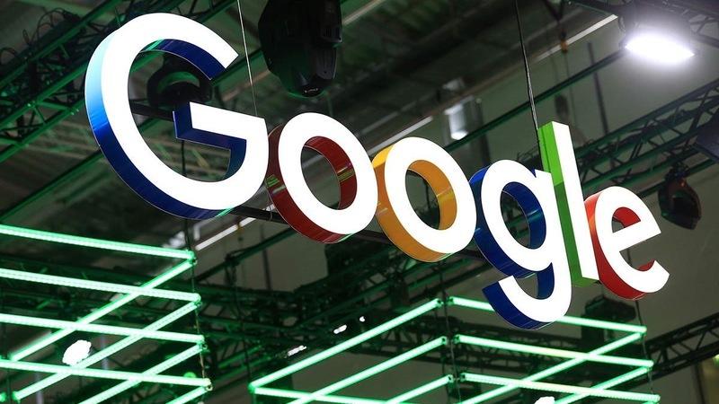 Google: Funcionários criam petição contra motor de pesquisa censurado para a China