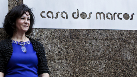 Petição pela demissão da presidente da Raríssimas reúne mais de 1600 assinaturas em duas horas