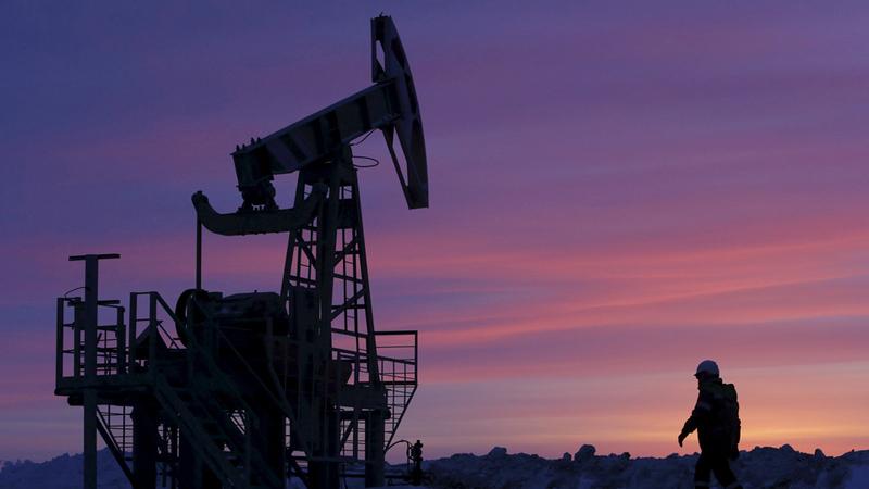 """""""Portugal vai pagar o petróleo temporariamente mais caro"""", diz especialista"""