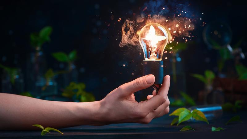 Mudar de fornecedor de energia tornou-se mais fácil e rápido