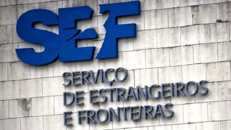 SEF confirma: Portugal vai acolher os oito migrantes que desembarcaram no Algarve