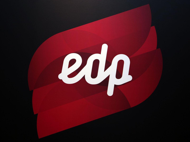EDP encaixa 51 milhões de euros com venda de 3,5% do capital da REN