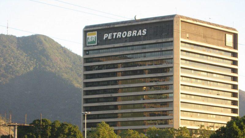 Petrobras fora da lista de privatizações das empresas brasileiras