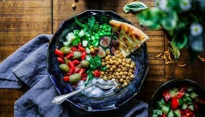 Acrescente saúde à fruta e vegetais. Dicas para preservar todos os nutrientes