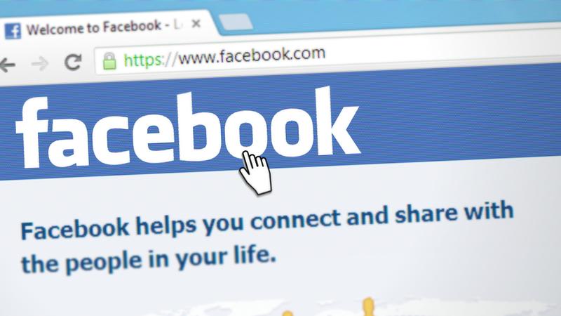 Facebook vai permitir limpar histórico (mas informações pessoais continuam nos servidores)