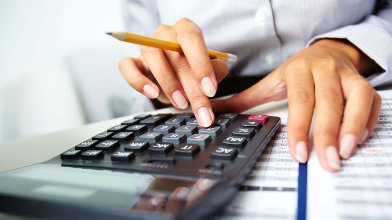 Como gere as suas finanças pessoais? Esta é a melhor forma de planear o orçamento familiar