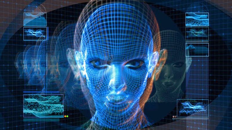 Face ID: Depois de Huawei também a Gionee quer esta tecnologia