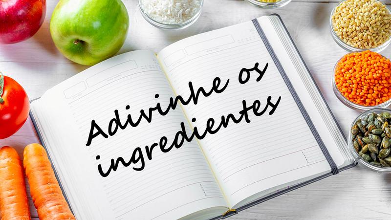 Quiz: Considera-se um Chef de cozinha ou será apenas um ajudante?