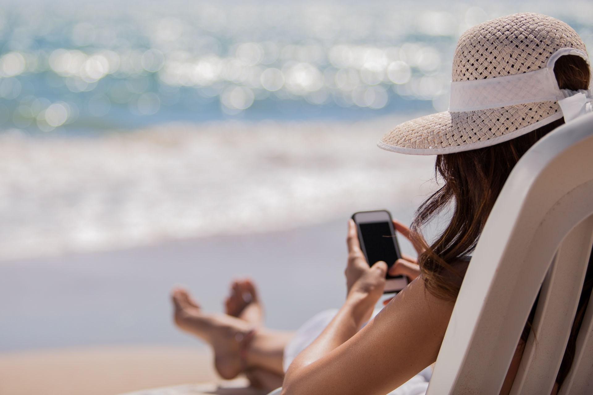 A fatura de telecomunicações está mais alta? Preços voltam a crescer acima da UE