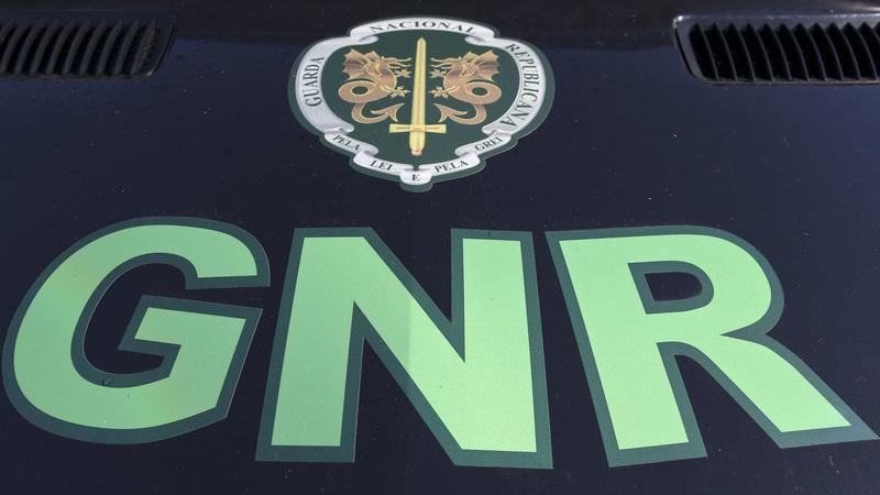 """Associação da GNR diz que criminosos """"não são merecedores do mesmo respeito"""" que cidadão comum"""