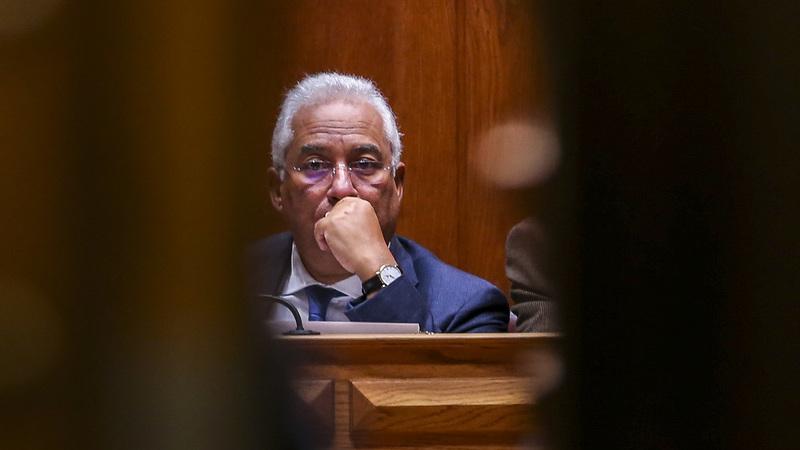 "António Costa ""violou pelo menos 11 vezes"" o Código de Conduta ao receber ofertas?"