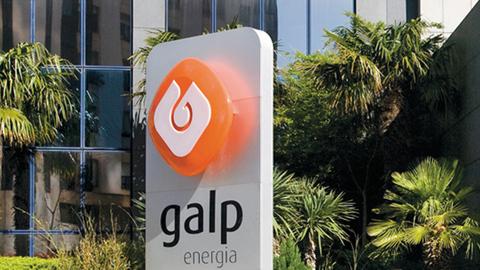 Energéticas e banca arrastam PSI 20 para perdas