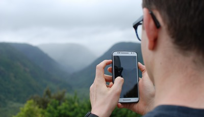 10 smartphones low cost que deve ter em conta (por cerca de 150 euros)
